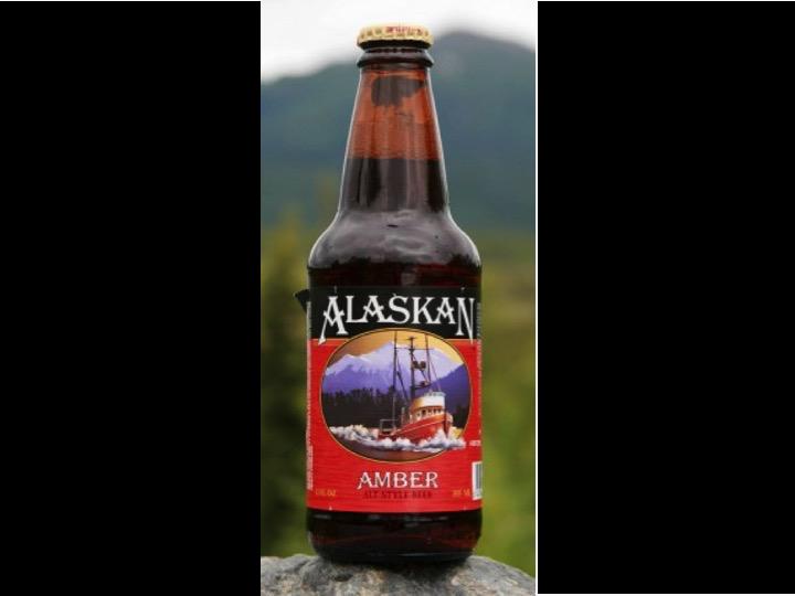 AlaskanAmber